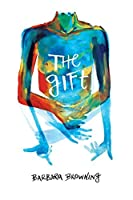 The Gift (Emily Books)