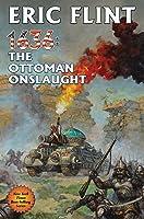 1636: The Ottoman Onslaught