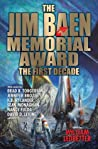 The Jim Baen Memorial Award: The First Decade
