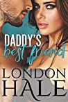 Daddy's Best Friend: A May-December Romance (Temperance Falls: Experience Counts Book 1)