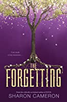The Forgetting (The Forgetting #1)