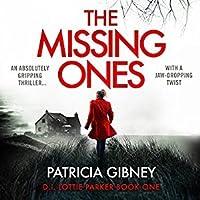 The Missing Ones (Detective Lottie Parker, #1)