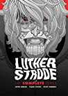 Luther Strode by Justin Jordan