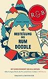 Die Besteigung des Rum Doodle