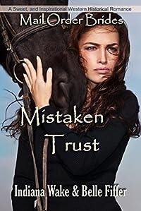 Mistaken Trust
