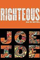 Righteous (IQ, #2)