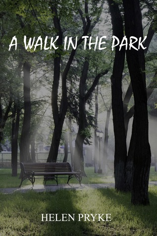 A Walk In The Park by Helen Pryke