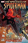 Spectacular Spider-Man, Vol. 3: Here There Be Monsters