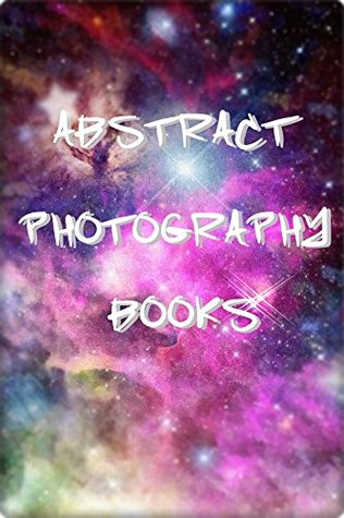 Book Abstract Art