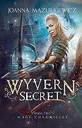 Wyvern's Secret