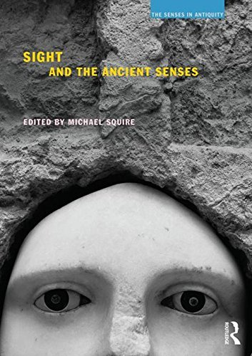 Sight-and-The-Ancient-Senses