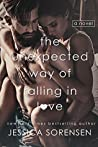 The Unexpected Way of Falling in Love (Unexpected #1)