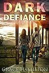 Dark Defiance (EMP Lodge #3)