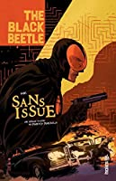 The Black Beetle - Tome 1