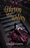 Harem of Wolves (Stairway to Harem, #2)