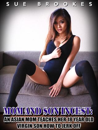 Mom Sonincest Com 18