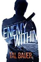 Enemy Within (Executive Office #3)