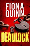 Deadlock (Uncommon Enemies #3)