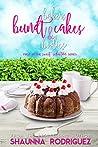 Bakers, Bundt Cakes & Bodies (Sweet Seduction #1)