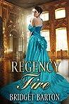 Regency Fire (#1-5)