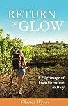 Return to Glow : ...
