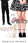 Opposites Attract (The Locklaine Boys #2)