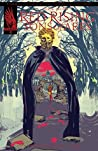 Red Rising: Sons of Ares #2 (Sons of Ares, #2)