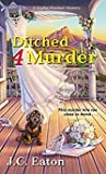 Ditched 4 Murder (Sophie Kimball Mystery, #2) audiobook download free