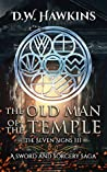 The Old Man of the Temple (The Seven Signs #3)