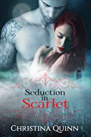 Seduction in Scarlet