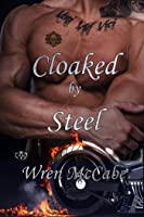 Cloaked by Steel
