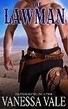 The Lawman (Montana Men, #1)