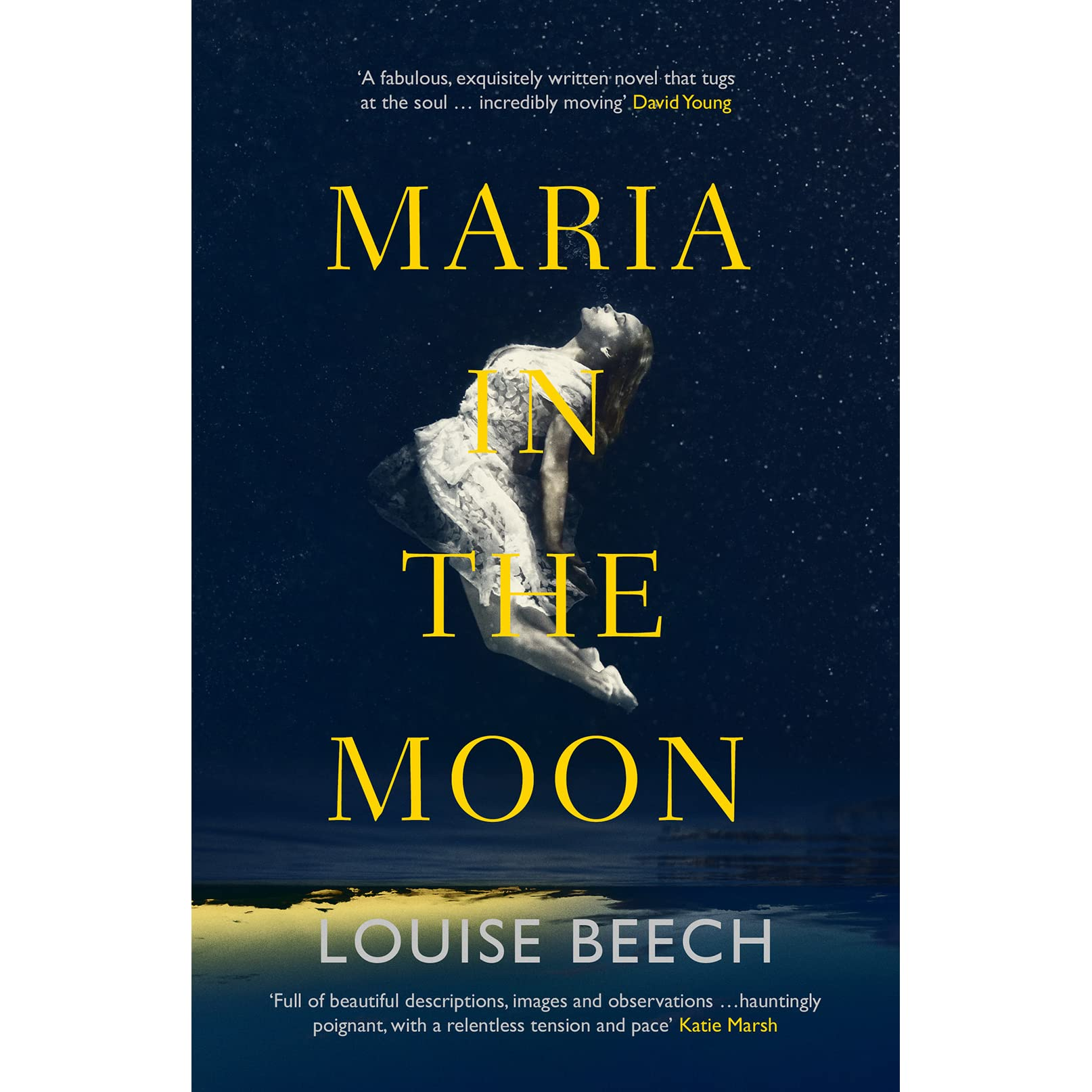 Listen to the moon goodreads giveaways