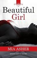 Beautiful Girl (Virtue, #1)