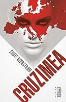 Cruzimea (The Cruelty, #1)