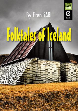 Folktales of Iceland