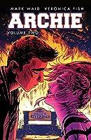 Archie, Vol. 2