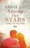 Liebe wie im Film (Among the Stars #1)