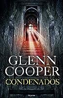 Condenados (Down, #1)