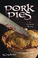 Pork Pies (Ian Dodge Mysteries Book 3)
