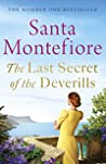 The Last Secret of the Deverills (Deverill Chronicles, #3)
