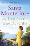 The Last Secret of the Deverills (Deverill Chronicles, #3)