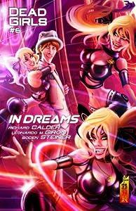 Dead Girls #6 - In Dreams