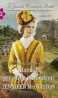 Manuale per zitelle impenitenti (Seduction diaries Vol. 2)