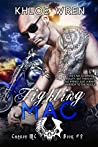Fighting Mac (Charon MC #2)
