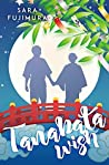 Tanabata Wish: A Coming of Age Rom-Com