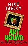 Art Hound (Dev Haskell #16)