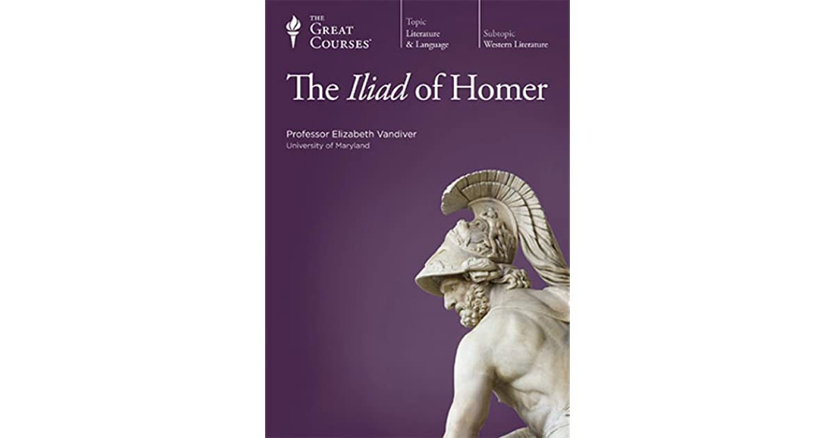 an analysis of various cultures in the odyssey by homer The odyssey by homer is an epic poem that has survived thousands of years it is the story of odysseus, the crafty king of ithaca, whose trojan horse idea helped win the war with troy.