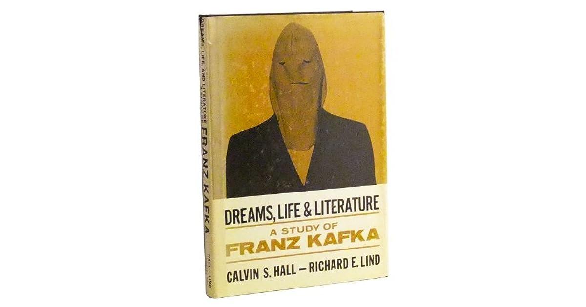 kafka dreams