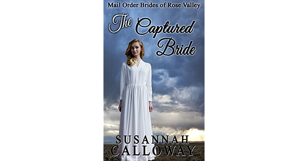 of mail order brides and boys own